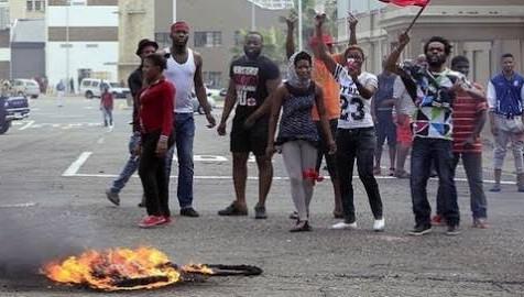 Photo: pmnewsnigeria.com