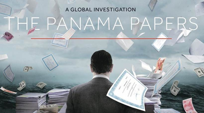 Adenuga, Niger Governor, late Ooni of Ife, Andy Uba, 106 others named in #PanamaPapers - Premium Times Nigeria