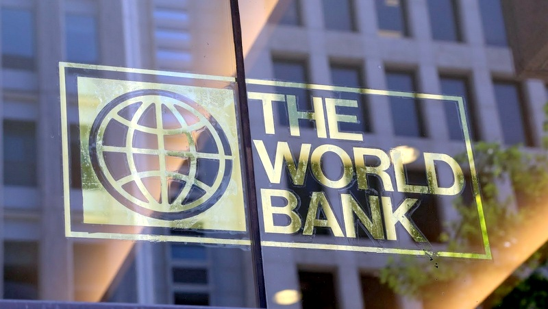 Fg Begins Implementation Of World Bank Assisted Finance Accountability Programme In States