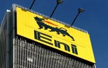 FILE PHOTO: The Headquarters of the ENI energy company | Photographer: Chris Warde-Jones/Bloomberg News
