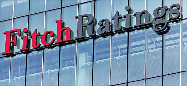 Image result for fitch ratings