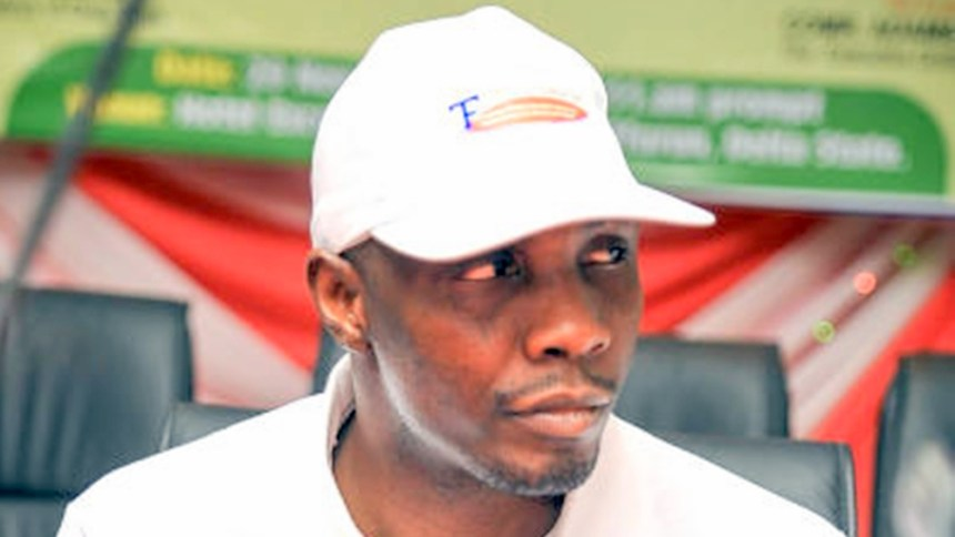 Tompolo [Photo: DailyPost.ng]