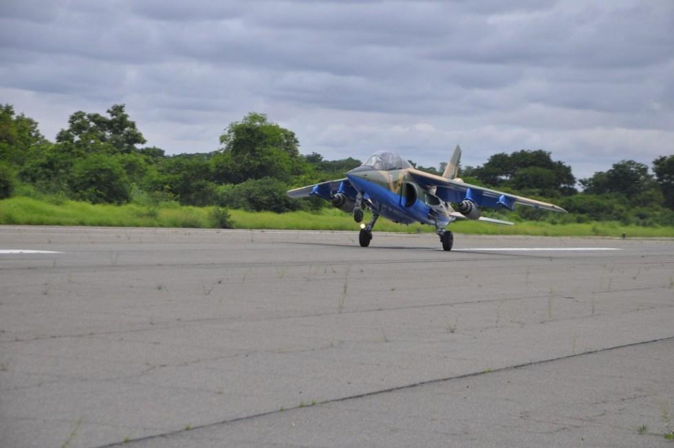 newly-weaponized-NAF-alpha-jet-returning