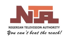 NTA Logo used to illustrate the story.