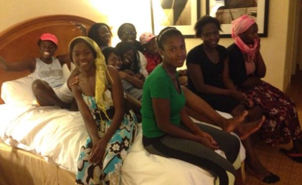 chibok-girls-in-the-u-s