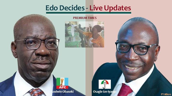 edo-decides-page