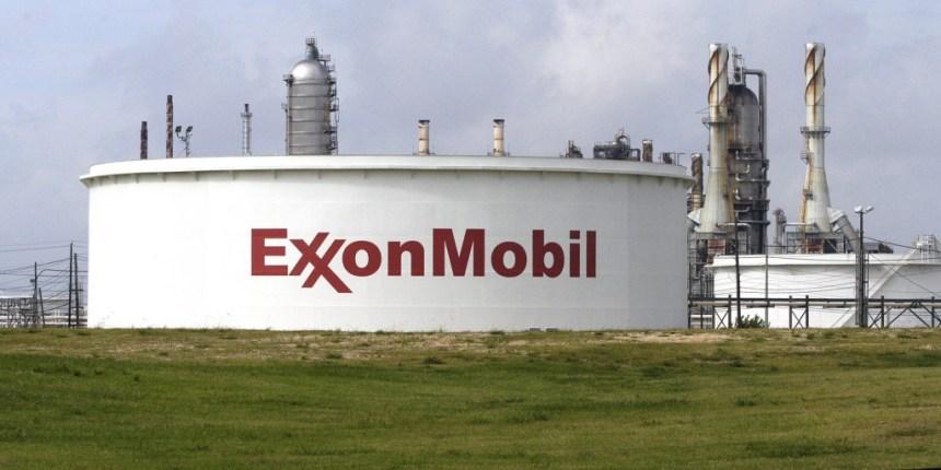 exxonmobil-refinery-1024x512