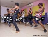 fela-at-rehearsal-1