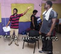 fela-at-rehearsals-2