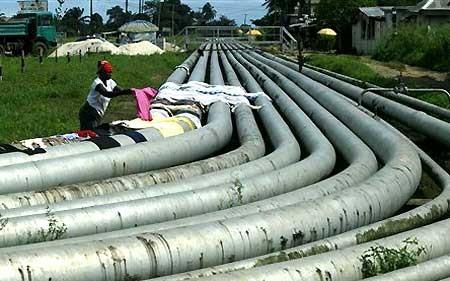 gas-pipelines-e1367612808900