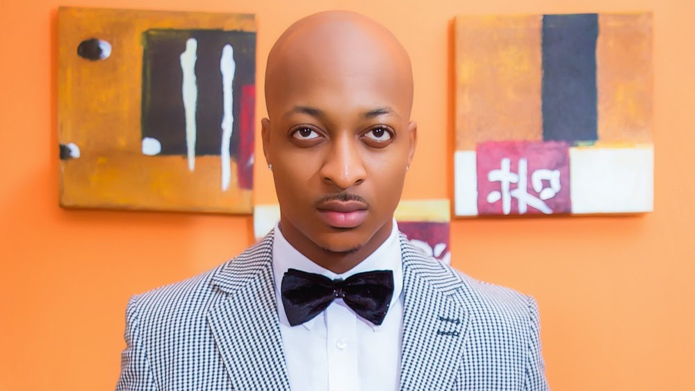 Nollywood actor, IK Ogbonna, has threatened to sue a US-based Nigerian blogger, Joyce Boakye, for alleged defamation of character.