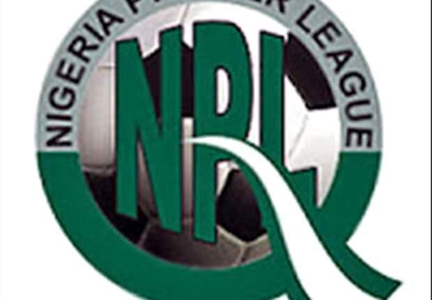 nigeria-football-league