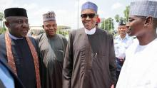 president-muhammadu-buhari-jets-out-to-german