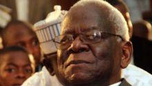 Emeritus Professor Ayo Banjo is Chair of the Advisory Board of the Nigeria Prize for Literature.