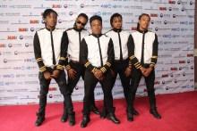 Photo credit: okrote.blogspot.com