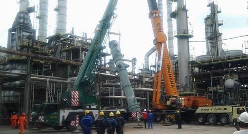 warri_refinery