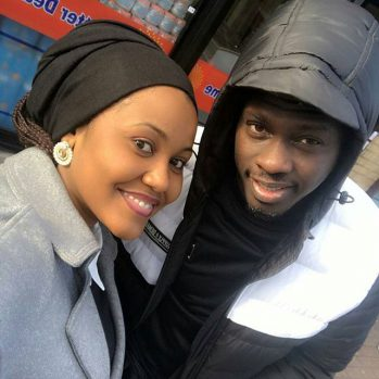 ali-and-wife