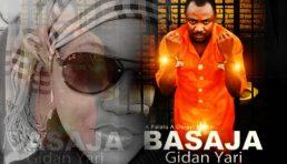 basaja-gidan-yari-good