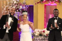 dozie-dunni-ay-in-the-wedding-party