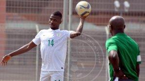eagles-vs-algeria-training2