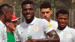 eagles-vs-algeria-training23jpg