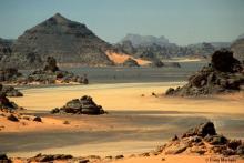 libya_desert_fascinating_147248dab2de4e349e96a2ee8fc09b14