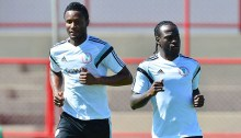 mikel-obi-and-victor-moses