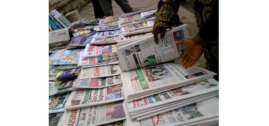 nigerian-newspapers