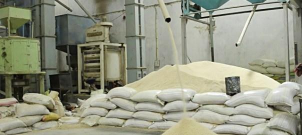 rice-mill