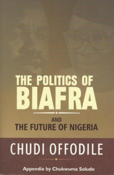 the-politics-of-biafra-and-the-future-of-nigeria