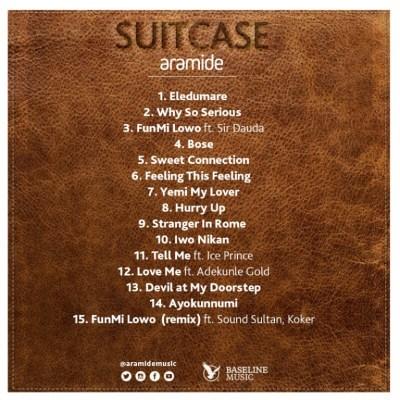 aramide_suitcase_tracklist-resized-800
