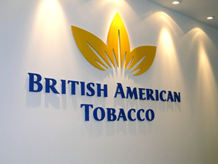 Image result for British American Tobacco Nigeria