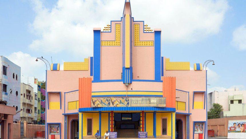 cinemas-of-india-01