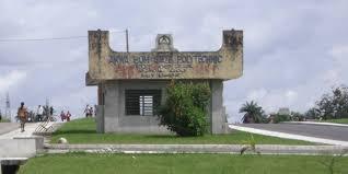 Akwa Ibom Polytechnic  Photo credit: nigeria universities