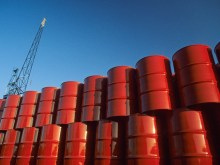 Oil barrels used to illustrate story [Photo Credit: Independent.co.uk]