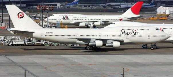 5n-dbm-max-air-boeing-747-346_planespottersnet_119869