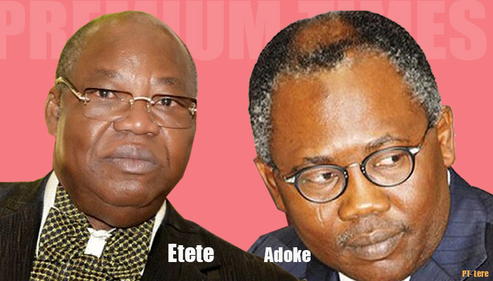 adoke-and-etete