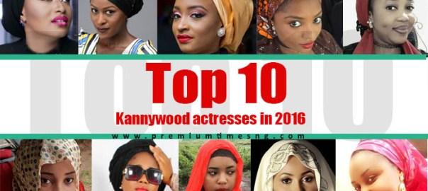 kannywwod-top-10