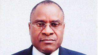 Emmanuel Odu
