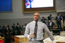 pastor-paul-adefarasin