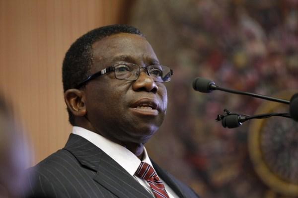 adewole-health-minister