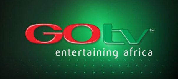 gotvv