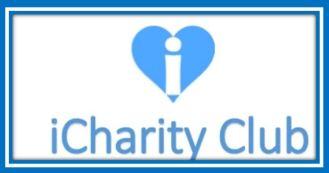 icharity-logo