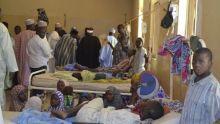 353920_Nigeria-hospital-Borno1