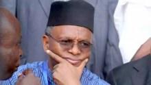 Kaduna State Governor, Nasir el-Rufai