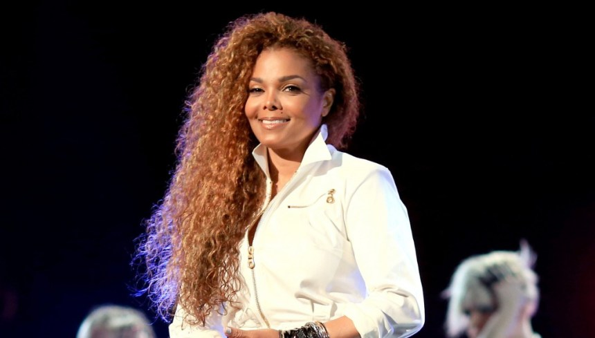 janet-jackson-photo-http-__www-justjared-com
