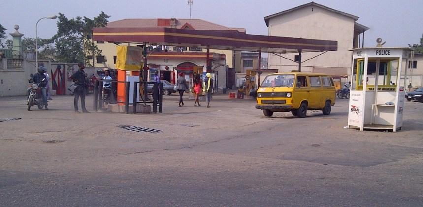 mrs-filling-station