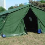 Military-Tent-Army-Tent-Relief-Tent