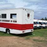 Osun State Ambulance Service