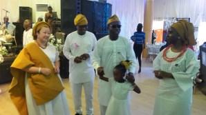reception-1-asishana-ifueko-eghosa-wife